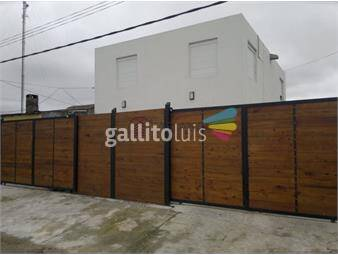 https://www.gallito.com.uy/duplex-ph-en-san-francisco-inmuebles-19284641