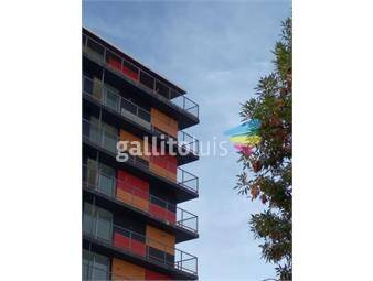 https://www.gallito.com.uy/excepcional-propuesta-un-dorm-en-venta-vistas-panoramica-inmuebles-19284647