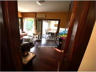 https://www.gallito.com.uy/casa-en-venta-parque-batlle-3-dormitoros-y-servicio-inmuebles-19284708