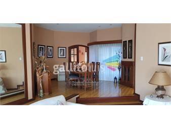 https://www.gallito.com.uy/chalet-tejas-1-planta-inmuebles-14624039