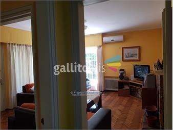 https://www.gallito.com.uy/aproveche-excelente-chalet-en-1-planta-inmuebles-13547980
