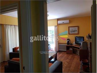 https://www.gallito.com.uy/aproveche-excelente-chalet-en-1-planta-inmuebles-13547981