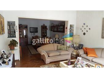 https://www.gallito.com.uy/ahora-si-ideal-2-familias-o-empresa-inmuebles-13715950