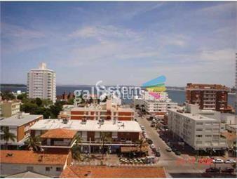 https://www.gallito.com.uy/venta-apartamento-1-dormitorio-y-medio-peninsula-punta-de-inmuebles-18536162