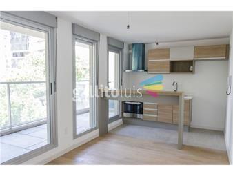 https://www.gallito.com.uy/apartamento-venta-pocitos-inmuebles-19102035