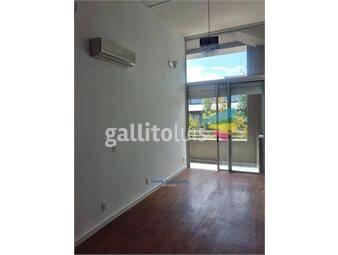 https://www.gallito.com.uy/alquiler-departamento-2-dorm-altos-del-libertador-inmuebles-19284829