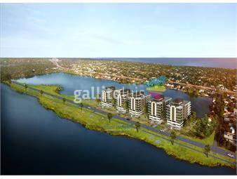 https://www.gallito.com.uy/apartamento-venta-interlagos-a-estrenar-3-dormitorio-inmuebles-19284830