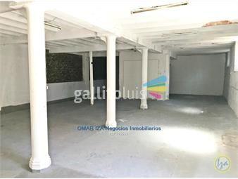https://www.gallito.com.uy/iza-alquiler-local-comercial-en-el-centro-inmuebles-16715916