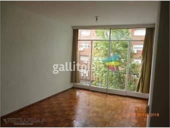 https://www.gallito.com.uy/apartamento-en-alquiler-2-dormitorios-1-baã±o-maldonado-cen-inmuebles-19284849