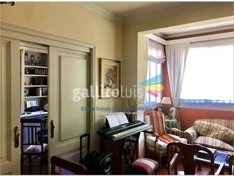 https://www.gallito.com.uy/alquiler-apartamento-2-dormitorios-amplio-pocitos-inmuebles-19284956