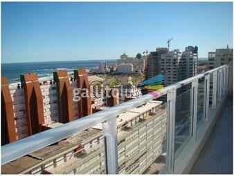 https://www.gallito.com.uy/torres-del-triãngulo-penthouse-duplex-con-toda-la-vista-al-inmuebles-19284973