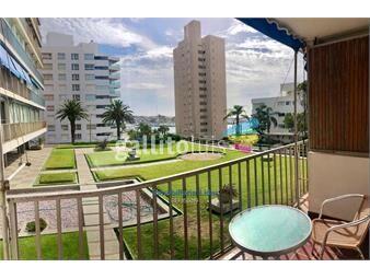 https://www.gallito.com.uy/apartamento-2-dormitorios-inmuebles-19285016