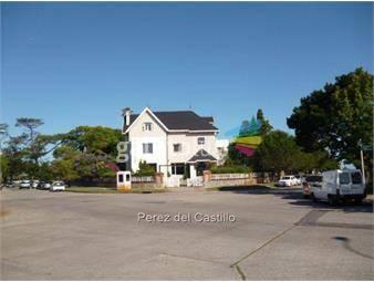 https://www.gallito.com.uy/venta-casa-con-renta-carrasco-clasico-inmuebles-19285052