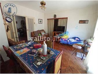 https://www.gallito.com.uy/casa-en-venta-inmuebles-18627145