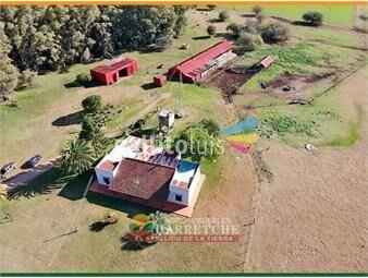 https://www.gallito.com.uy/campo-en-venta-inmuebles-19285199