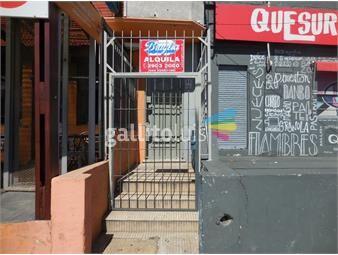 https://www.gallito.com.uy/apartamento-alquiler-en-la-blanqueada-inmuebles-19270893