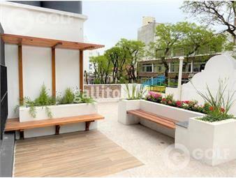 https://www.gallito.com.uy/vendo-o-alquilo-casa-reciclada-3-dormitorios-y-3-baños-g-inmuebles-18133724