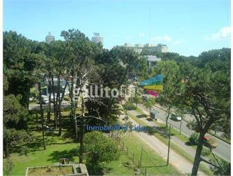 https://www.gallito.com.uy/apartamento-2-dormitorios-inmuebles-19288559