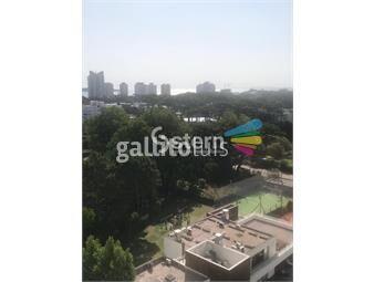 https://www.gallito.com.uy/alquiler-anual-apartamentto-1-dormitorio-y-medio-roosevelt-inmuebles-19191771