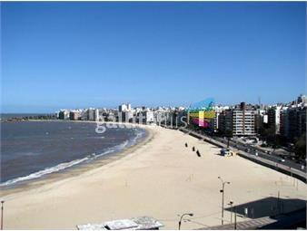 https://www.gallito.com.uy/alquiler-apartamento-amueblado-3-dormitorios-garage-en-po-inmuebles-19073648