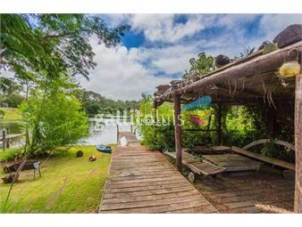 https://www.gallito.com.uy/venta-casa-3-dormitorios-parque-miramar-con-acceso-al-lag-inmuebles-19097262