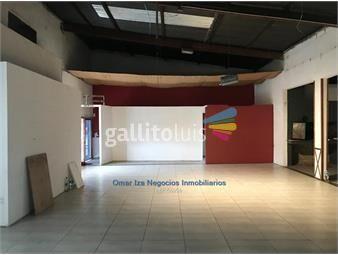 https://www.gallito.com.uy/iza-alquiler-local-comercial-sobre-av-italia-inmuebles-19288875