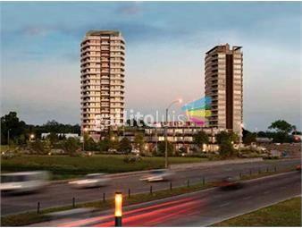 https://www.gallito.com.uy/apto-2-dormitorios-en-ventura-tower-ref7665-inmuebles-19288883