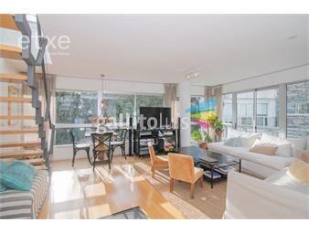 https://www.gallito.com.uy/apartamento-en-venta-inmuebles-17319828