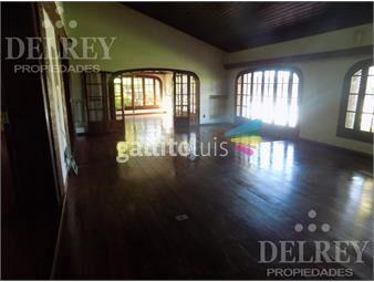 https://www.gallito.com.uy/ventaalquiler-casa-carrasco-delrey-propiedades-inmuebles-16440197