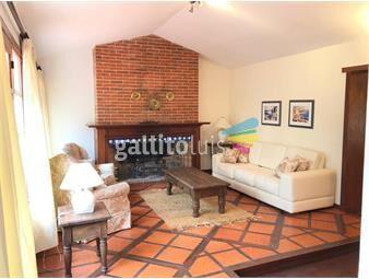 https://www.gallito.com.uy/venta-casa-2-dormitorios-mas-dependencia-punta-del-este-inmuebles-19207590