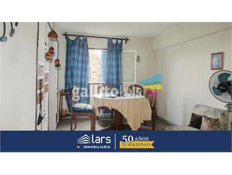 https://www.gallito.com.uy/apartamento-en-venta-aguada-lars-inmuebles-19289929