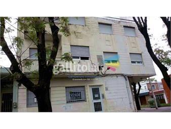 https://www.gallito.com.uy/apartamento-alquilado-en-venta-en-atahualpa-inmuebles-16773708
