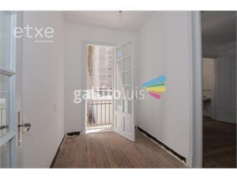 https://www.gallito.com.uy/apartamento-en-venta-inmuebles-19184924