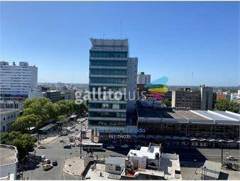 https://www.gallito.com.uy/cordon-a-pasos-del-bhu-apartamento-monoambiente-en-alquiler-inmuebles-19024008