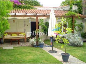 https://www.gallito.com.uy/carraco-casa-a-la-venta-3-dormitorios-inmuebles-18487335