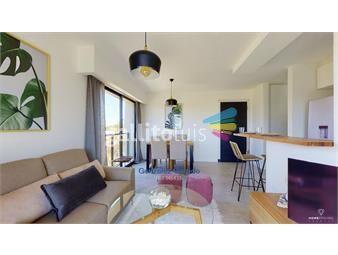 https://www.gallito.com.uy/apartamento-en-venta-de-1-dormitorio-venta-carrasco-inmuebles-18448505
