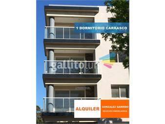 https://www.gallito.com.uy/apartamento-1-dormitorio-carrasco-en-alquiler-inmuebles-19099062