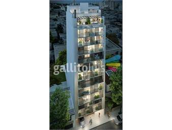 https://www.gallito.com.uy/estrene-monoambiente-en-parque-batlle-excelente-ubicacion-inmuebles-19289965