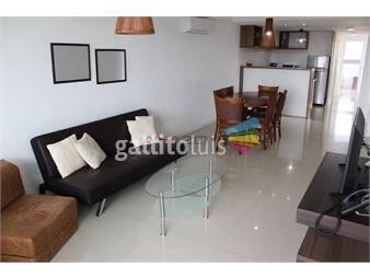 https://www.gallito.com.uy/apto-2-dormitorios-en-brava-inmuebles-19290446