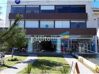https://www.gallito.com.uy/venta-alquiler-local-comercial-sobre-arocena-inmuebles-18354952