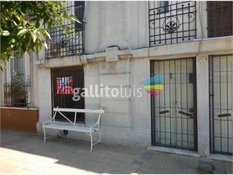 https://www.gallito.com.uy/apartamento-alquiler-en-arroyo-seco-inmuebles-19285374