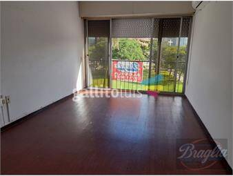https://www.gallito.com.uy/apartamento-alquiler-en-tres-cruces-inmuebles-19285377
