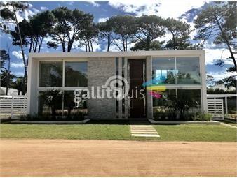 https://www.gallito.com.uy/casa-en-alquiler-mansa-inmuebles-18697349