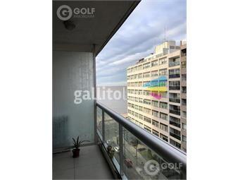https://www.gallito.com.uy/vendo-apartamento-con-renta-2-dormitorios-y-2-baños-con-g-inmuebles-17867962