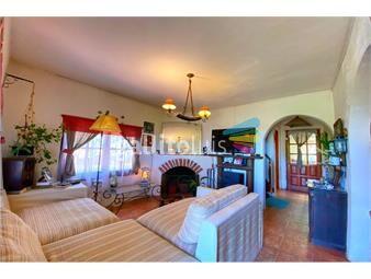 https://www.gallito.com.uy/venta-casa-2-dormitorios-medanos-de-solymar-inmuebles-19293941