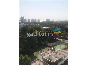 https://www.gallito.com.uy/alquiler-anual-apartamentto-1-dormitorio-y-medio-roosevelt-inmuebles-19293953