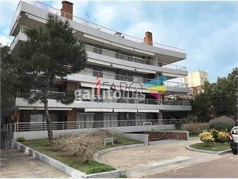 https://www.gallito.com.uy/apartamento-en-aidy-grill-1-dormitorio-2-baã±os-inmuebles-18600761