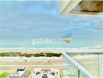 https://www.gallito.com.uy/excelente-departamento-en-icon-brava-tower-inmuebles-18731573