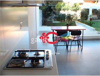 https://www.gallito.com.uy/casa-para-venta-con-renta-ref-771-inmuebles-18499706