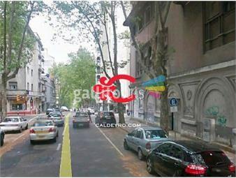 https://www.gallito.com.uy/edificio-de-oficinas-en-el-centro-ref-6964-inmuebles-18488566